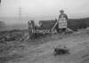 SD791495B, Ordnance Survey Revision Point photograph in Greater Manchester