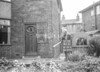 SD781242B, Ordnance Survey Revision Point photograph in Greater Manchester