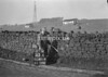 SD801413A, Ordnance Survey Revision Point photograph in Greater Manchester