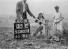 SD801235C2, Ordnance Survey Revision Point photograph in Greater Manchester