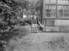 SD811242A, Ordnance Survey Revision Point photograph in Greater Manchester