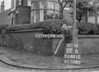 SD801291B, Ordnance Survey Revision Point photograph in Greater Manchester