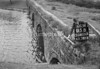 SD811305B, Ordnance Survey Revision Point photograph in Greater Manchester