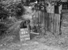 SD771248A, Ordnance Survey Revision Point photograph in Greater Manchester