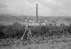 SD791470B, Ordnance Survey Revision Point photograph in Greater Manchester