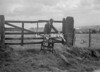 SD811300A, Ordnance Survey Revision Point photograph in Greater Manchester