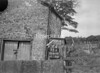 SD811275A, Ordnance Survey Revision Point photograph in Greater Manchester
