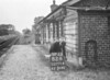 SD771482B, Ordnance Survey Revision Point photograph in Greater Manchester