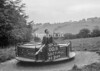 SD771400B2, Ordnance Survey Revision Point photograph in Greater Manchester