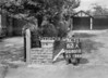 SD801262A, Ordnance Survey Revision Point photograph in Greater Manchester