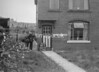 SD811290A, Ordnance Survey Revision Point photograph in Greater Manchester