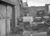 SD771397A, Ordnance Survey Revision Point photograph in Greater Manchester