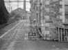 SD801387B, Ordnance Survey Revision Point photograph in Greater Manchester