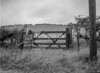SD771226A, Ordnance Survey Revision Point photograph in Greater Manchester