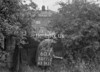 SD771260A, Ordnance Survey Revision Point photograph in Greater Manchester