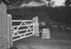 SD771460B, Ordnance Survey Revision Point photograph in Greater Manchester
