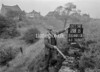 SD801328B, Ordnance Survey Revision Point photograph in Greater Manchester