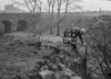 SD801214A, Ordnance Survey Revision Point photograph in Greater Manchester