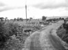 SD781372A, Ordnance Survey Revision Point photograph in Greater Manchester
