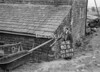 SD811380A2, Ordnance Survey Revision Point photograph in Greater Manchester