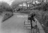 SD771230A, Ordnance Survey Revision Point photograph in Greater Manchester