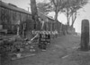 SD811298A, Ordnance Survey Revision Point photograph in Greater Manchester