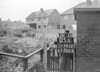 SD791205A, Ordnance Survey Revision Point photograph in Greater Manchester