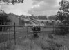 SD801450A2, Ordnance Survey Revision Point photograph in Greater Manchester