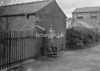 SD801371A1, Ordnance Survey Revision Point photograph in Greater Manchester