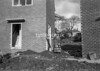 SD801470A, Ordnance Survey Revision Point photograph in Greater Manchester