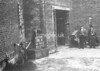 SD781238A, Ordnance Survey Revision Point photograph in Greater Manchester