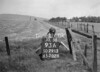 SD791393A, Ordnance Survey Revision Point photograph in Greater Manchester