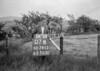 SD791307B, Ordnance Survey Revision Point photograph in Greater Manchester