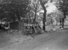 SD811278A, Ordnance Survey Revision Point photograph in Greater Manchester