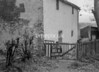 SD791420K, Ordnance Survey Revision Point photograph in Greater Manchester