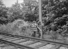 SD791369B, Ordnance Survey Revision Point photograph in Greater Manchester