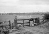 SD781360B, Ordnance Survey Revision Point photograph in Greater Manchester