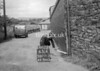 SD771365A2, Ordnance Survey Revision Point photograph in Greater Manchester