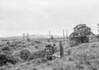 SD781334A, Ordnance Survey Revision Point photograph in Greater Manchester