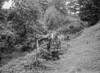 SD771224A, Ordnance Survey Revision Point photograph in Greater Manchester