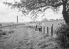 SD781230A, Ordnance Survey Revision Point photograph in Greater Manchester