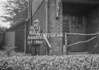 SD801262L, Ordnance Survey Revision Point photograph in Greater Manchester