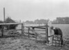 SD781240A, Ordnance Survey Revision Point photograph in Greater Manchester