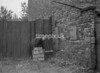SD771266A, Ordnance Survey Revision Point photograph in Greater Manchester