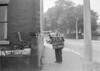 SD771371B, Ordnance Survey Revision Point photograph in Greater Manchester