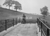 SD821204B, Ordnance Survey Revision Point photograph in Greater Manchester