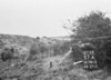 SD781257A, Ordnance Survey Revision Point photograph in Greater Manchester