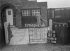 SD801325B, Ordnance Survey Revision Point photograph in Greater Manchester