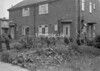 SD801256B, Ordnance Survey Revision Point photograph in Greater Manchester