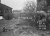 SD791287A, Ordnance Survey Revision Point photograph in Greater Manchester